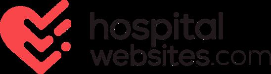 Hospital Websites